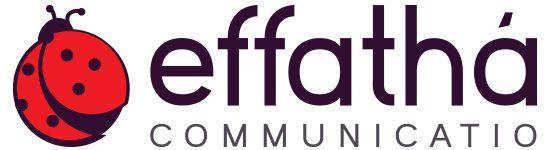 Effathá Communicatio – More Than Words